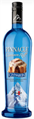 Pinnacle Vodka Cinnabon Cinnamon Roll